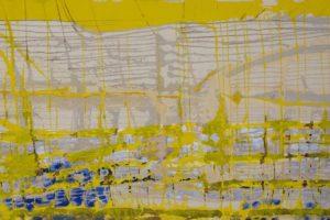 TheaJentjens14-02-75x140-cm-acrylic-on-canvas-2014-IM