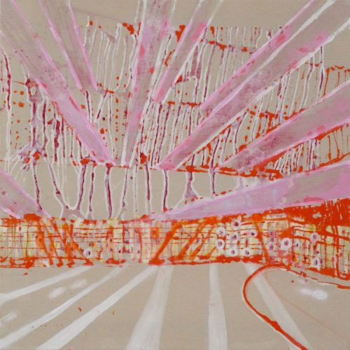 TheaJentjens14-04-75x75-cm-acrylic-on-canvas-IMG_3911