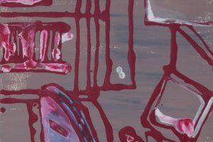 TheaJentjens14-T13-32x32-cm-acrylic-on-paper-2014-IMG_4276