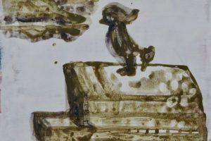 TheaJentjens15-T03-18x24-cm-acrylic-on-paper-2015