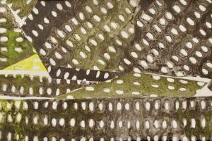 TheaJentjens16-08-35x95-cm-acrylic-on-canvas-2016