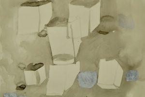 TheaJentjens16-T05-30x32-cm-gouache-on-paper-2016
