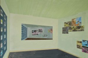TheaJentjens17-15-130x190-cm-acrylic-on-canvas-2017