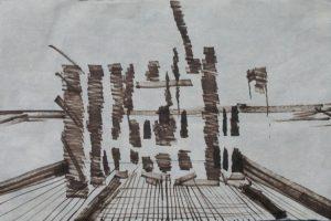 TheaJentjensBerlijn-T17-23x32-cm-2009