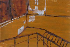 TheaJentjensBerlijn-T62-21x30-cm-2009